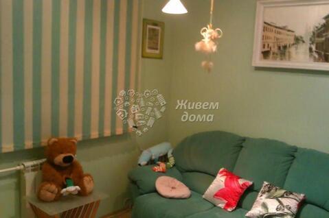 Продажа квартиры, Волгоград, Им маршала Чуйкова ул - Фото 5