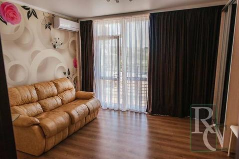 Продажа квартиры, Севастополь, Фиолентовское ш. - Фото 1