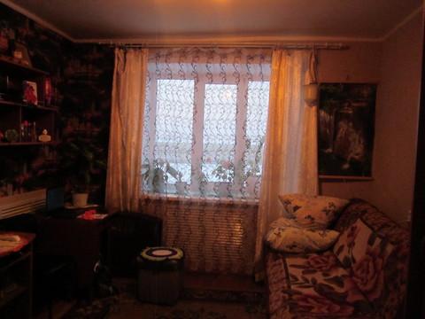 Комната в п.Западный - Фото 1