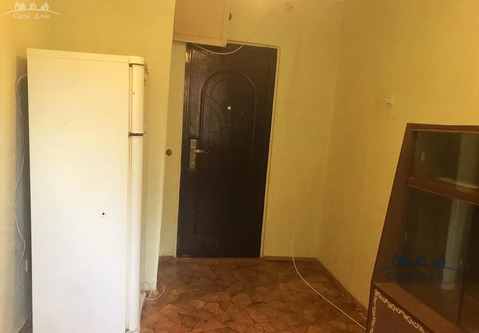 Продажа комнаты, Таганрог, Ул. Пальмиро Тольятти - Фото 3