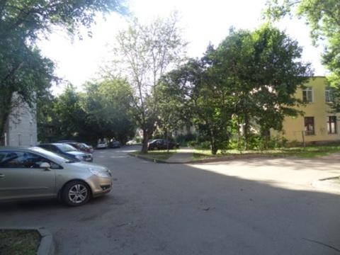 Комната 14 кв.м. в цетре г.Гатчина, в малонаселенной квартире - Фото 3