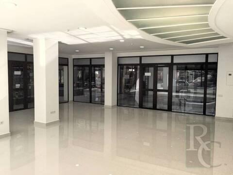 Продажа торгового помещения, Севастополь, Ул. Очаковцев - Фото 5