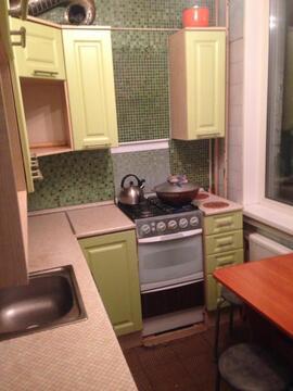 Квартира с ремонтом у метро Международная - Фото 2
