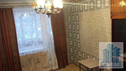 Аренда квартиры, Екатеринбург, Ул. Академика Бардина - Фото 3