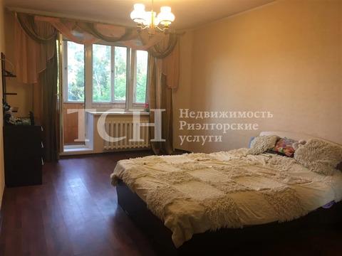 2-комн. квартира, Ивантеевка, ул Первомайская, 19 - Фото 5