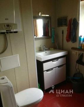 Дом в Татарстан, Казань Займищенская ул, 34 (100.0 м) - Фото 2