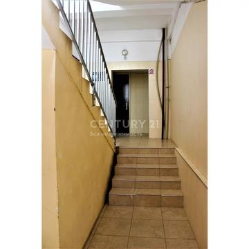 Продается 1-к квартира по ул.Ирчи Казака, 55 м2, 10/11 эт. - Фото 2