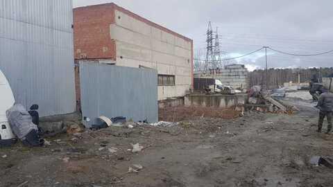 Коммерческая недвижимость, ул. Раевского, д.23 - Фото 5