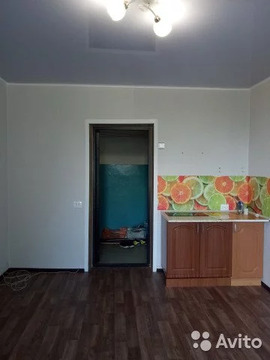 Комната 13 м в 4-к, 4/5 эт. - Фото 2
