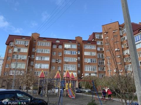 Продажа квартиры, Астрахань, Губернатора Анатолия Гужвина пр-кт. - Фото 4