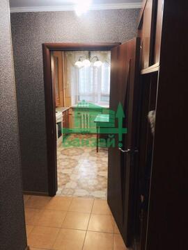 Аренда квартиры, Тюмень, Ул. Газовиков - Фото 5