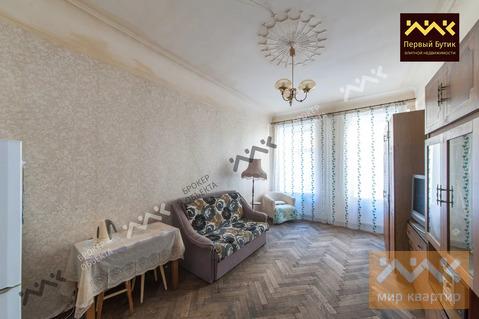 Уютная комната на Васильевском острове - Фото 2