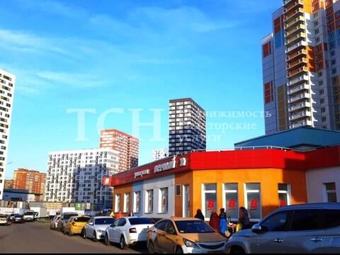 Квартира-студия, Мытищи, ул мкр. 16, 45 - Фото 3