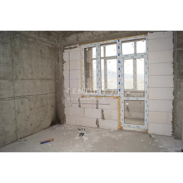 Продажа 1-к квартиры на ул. Комарова 10, 52 м2, 5/9 эт. - Фото 5