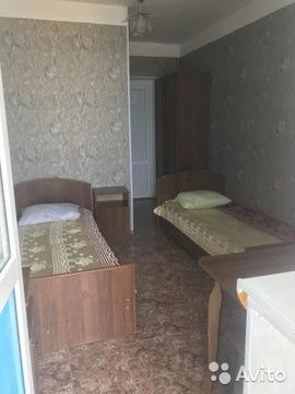 Комната 20 м в 1-к, 1/3 эт. - Фото 2