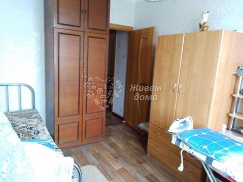Продажа квартиры, Волгоград, Им Рихарда Зорге ул - Фото 2