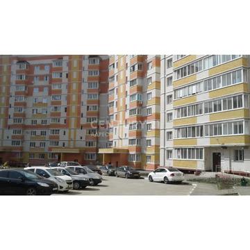 1-комнатная квартира на ул. Агапкина 19 а - Фото 1