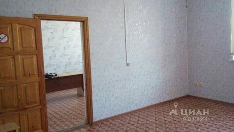 Офис в Курганская область, Курган ул. Куйбышева, 105 (48.0 м) - Фото 1