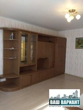 Квартира, ул. Волкова, д.41 - Фото 5