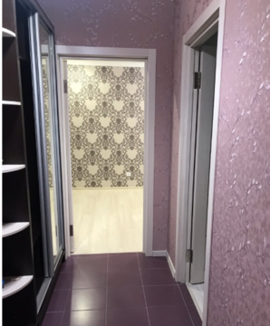 2-х комнатная на Куйбышева - Фото 4