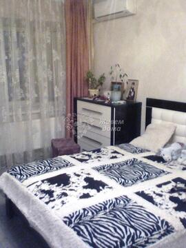 Продажа квартиры, Волгоград, Им Ивана Морозова ул - Фото 1