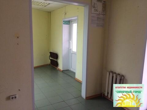 Продам нежилое помещение м-н Солнечный - Фото 5