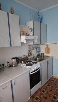 Продажа 1-к квартиры Зеленоград, корп. 607 - Фото 5