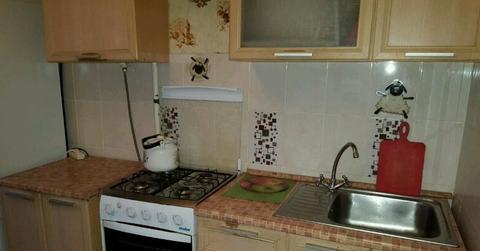 Квартира, ул. Сухова, д.19 - Фото 3