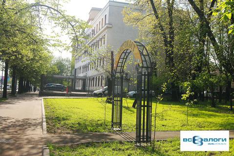 Аренда офиса на ш. Энтузиастов, первая линия - Фото 4