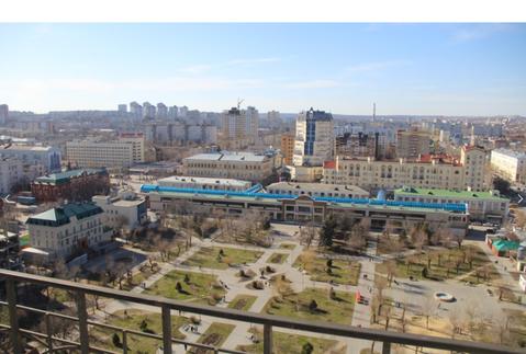 Квартира, Грушевская, д.12 - Фото 5