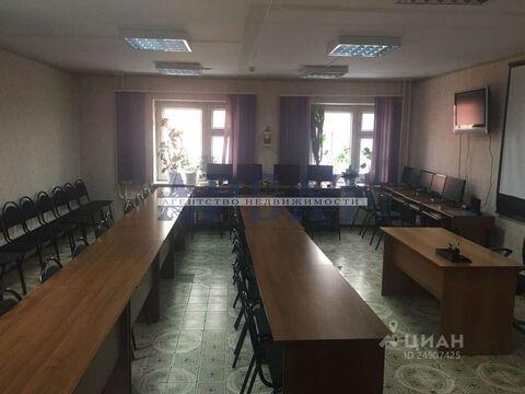 Офис в Белгородская область, Белгород просп. Славы, 18 (19.0 м) - Фото 2