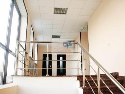 Офис 26,1 кв.м. в офисном здании на ул.Малиновского - Фото 5