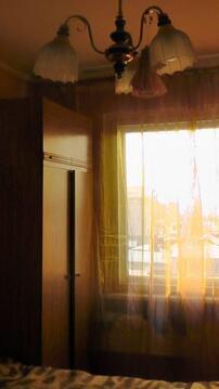 9 000 Руб., Аренда квартиры, Аренда квартир в Ярославле, ID объекта - 317120559 - Фото 1
