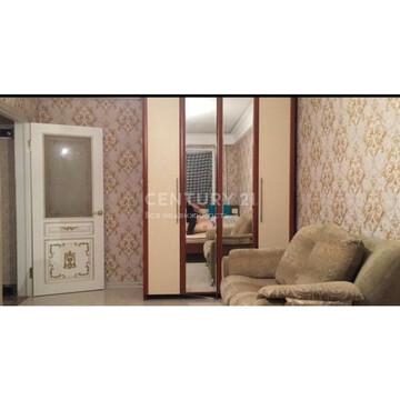 Продажа 1-к квартиры в г.Каспийск пр-т Акулиничева, 37,2 м2, 8/10 эт. - Фото 2