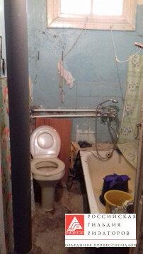 Квартира, ул. Яблочкова, д.22 - Фото 2