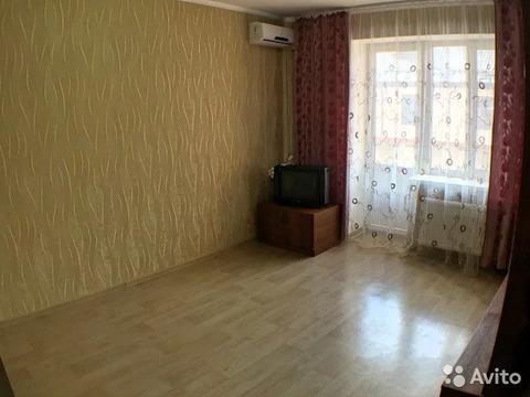 1-к квартира, 40 м, 2/5 эт. - Фото 2
