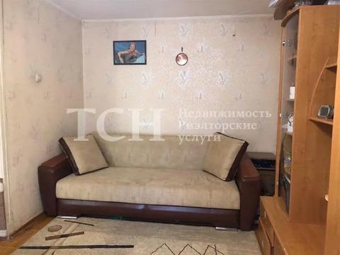 Продажа квартиры, Ивантеевка, Ул. Заводская - Фото 1