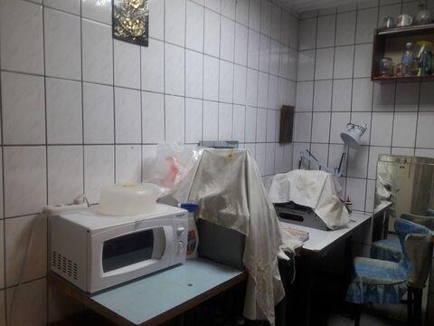 Аренда офиса, Волгоград, Ул. Невская - Фото 2