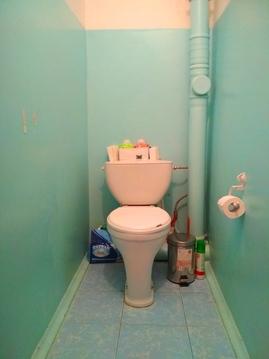 Продам просторную 3 комнатную квартиру рядом с новой школой в Тюмени! - Фото 5