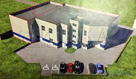 Продажа производственного помещения, Парголово, м. Проспект . - Фото 3