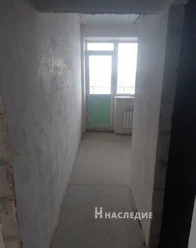 Продается 2-к квартира Коваливского - Фото 5