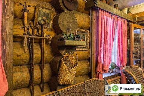 Аренда дома посуточно, Покровское, Истринский район - Фото 5