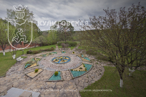 Продажа дома, Кадниково, Сысертский район, Ул. 1 Мая - Фото 3