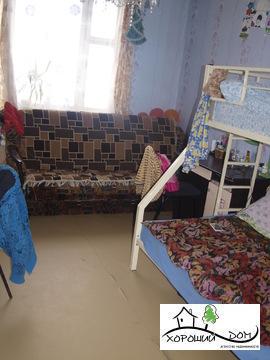 Продается просторная 4-комнатная квартира в Зеленограде, корп 1554 - Фото 5