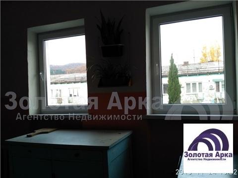 Продажа комнаты, Туапсе, Туапсинский район, Ул. Горная - Фото 4