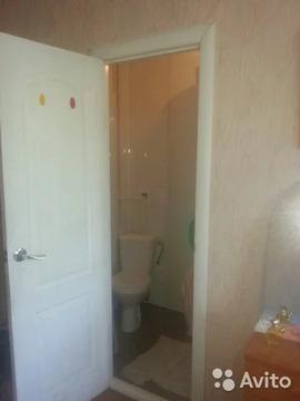 Комната 24 м в 1-к, 2/5 эт. - Фото 1