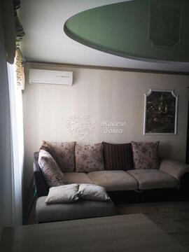 Продажа квартиры, Волгоград, Ул. Маршала Еременко - Фото 5
