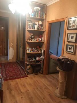 Продам 4-к квартиру, Лобня город, улица Монтажников 2 - Фото 5