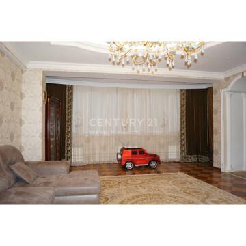 Продажа 2-к квартиры в Редукторном пос, 118 м2, 10/10 эт - Фото 5