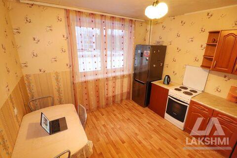 Апартаменты с ванной комнатой на Крикковском шоссе д. 20. новый дом. - Фото 5